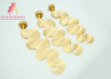 Good Quality Virgin Indian Hair & Cuticle Aligned Indian Virgin Hair Body Wave Healthy Extensions on sale